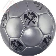 JOB Fussball m.DD-Logo Gr.5    SISW