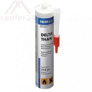 DÖRKEN Delta-Than 310 ml