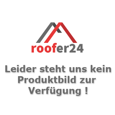 Kupfer Lötstutzen 60 mm