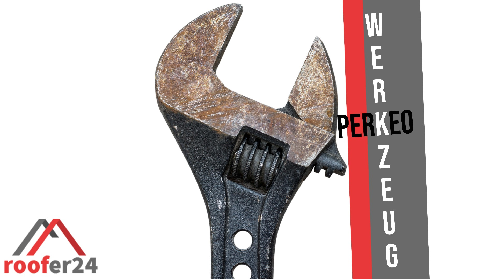 Perkeo_Werkzeug