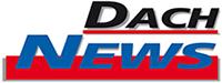 Dachnews.de - Logo